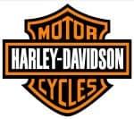 Branding - Harley Davidson